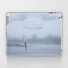 Waterline Laptop & iPad Skin