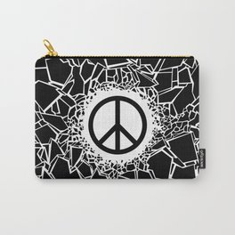 Peacebreaker Carry-All Pouch