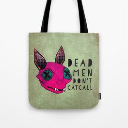 zxoiee Tote Bag