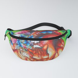 Apart Fanny Pack
