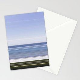 California Twentyeight Stationery Cards