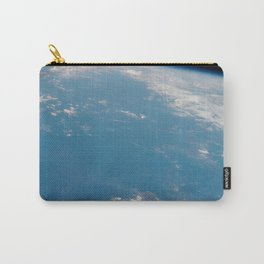 Apollo 7 - Hawaii Carry-All Pouch