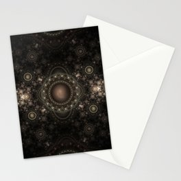 Summoner Series // Cavern of the Stolen Fayth Stationery Cards