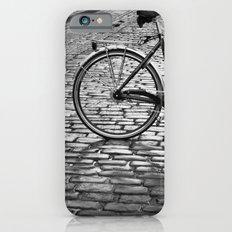 condor max iPhone 6s Slim Case