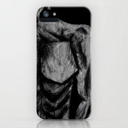 XY iPhone Case