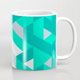 clyyrmynt Coffee Mug