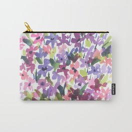 Multi Pretties Carry-All Pouch