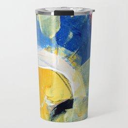 Detail 02 (Prado) Travel Mug