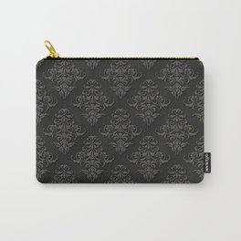 Victorian Pattern 2B Carry-All Pouch