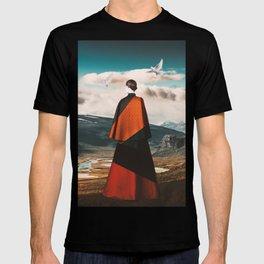 Valley T-shirt