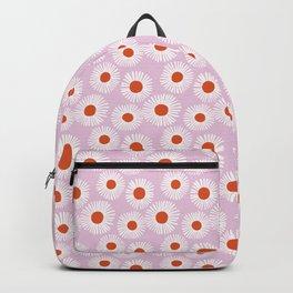 Daisy Starbusrt Backpack