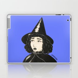 brujita Laptop & iPad Skin