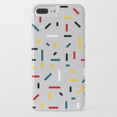 BEFORE MONDRIAN Slim Case iPhone 7 Plus