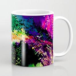 MGC ON Coffee Mug
