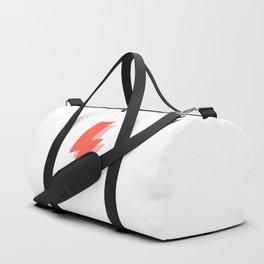 Thunder Duffle Bag