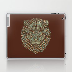 Lion (Royal) Laptop & iPad Skin