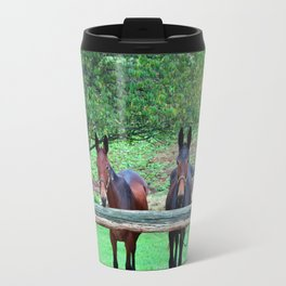 Free Us Travel Mug