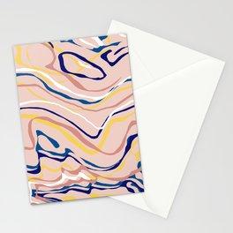 Wave 4 Stationery Cards
