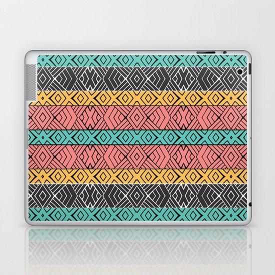 Artisan Laptop & iPad Skin