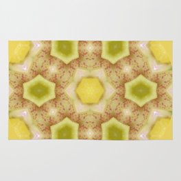 LemonAide Rug