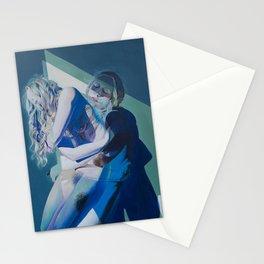 Embrace Stationery Cards