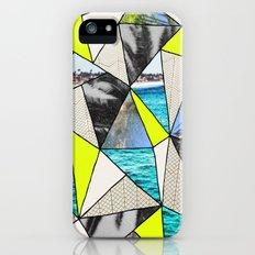 PALM POINT Slim Case iPhone (5, 5s)
