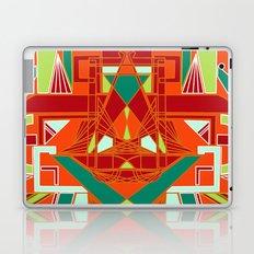 GeoLion Laptop & iPad Skin