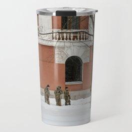 Winterworks Travel Mug