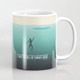 Charon Coffee Mug