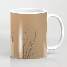Spiritual trees Mug