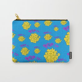 Pop It! Carry-All Pouch