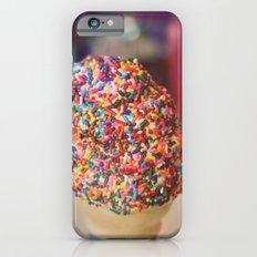 Sprinkled with Joy iPhone 6s Slim Case