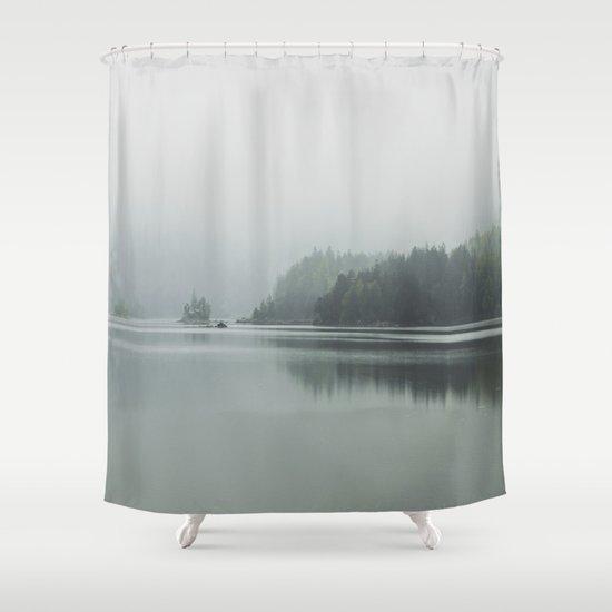 Fog - Landscape Photography by regnumsaturni