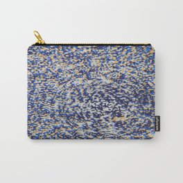 BAD TV Carry-All Pouch