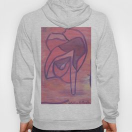 There's a Seed Hoody