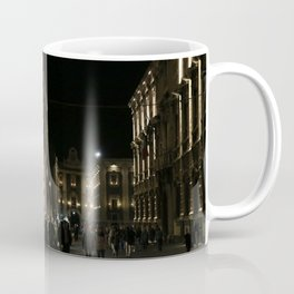 Catania 2 Coffee Mug