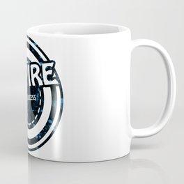 Aspire - For Success Coffee Mug