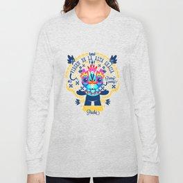 Pacha - Patroncitos Long Sleeve T-shirt