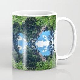 mudita Coffee Mug