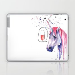 Now You See Me... Laptop & iPad Skin