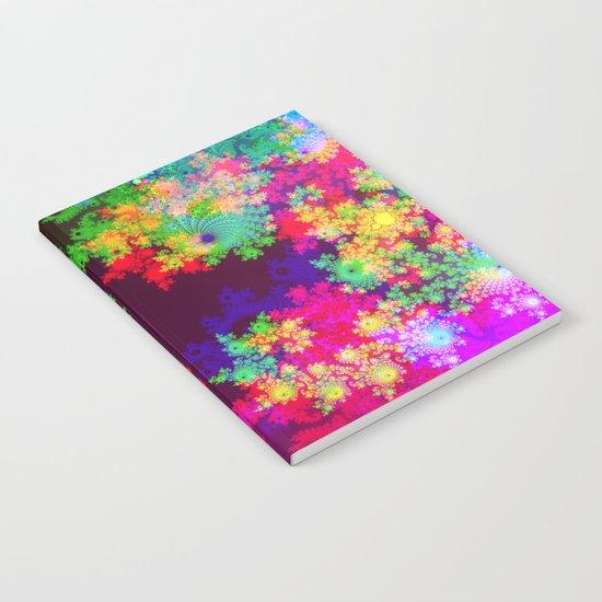 apfel 3 Notebook