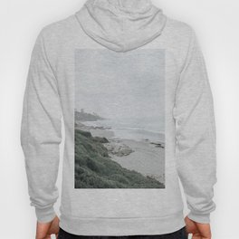 Coast 24 Hoody