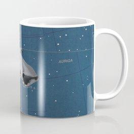Stellar Strategy Coffee Mug