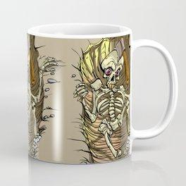 SKLL Coffee Mug