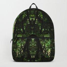 Boris Backpack
