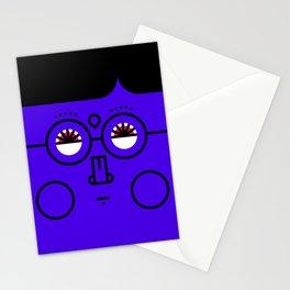 03 Stationery Cards