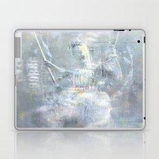 Le cirque  Laptop & iPad Skin