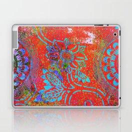 Boheme Original Laptop & iPad Skin