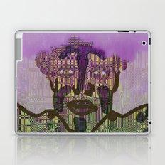 Avatars 1B -08-08-16 Laptop & iPad Skin