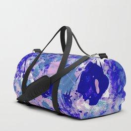 Bleace Novel Duffle Bag